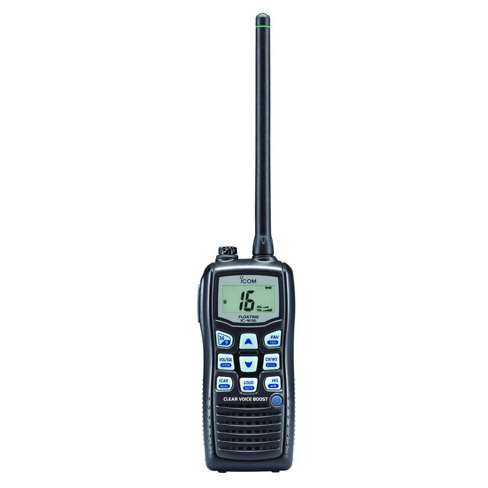 Amateur Radio Transceiver 45