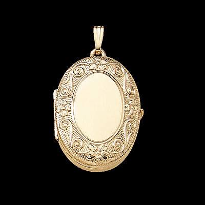 Victorian Locket Buying Guide