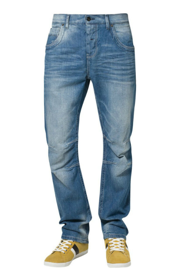 Top 10 Designer Jeans for Men