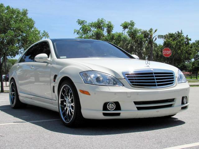s550 lorinser 20 symbolic wheels pano 2007 2009 s430 s63 bmw 750 bentley spur used mercedes. Black Bedroom Furniture Sets. Home Design Ideas