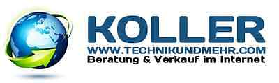 KOLLER technikundmehr