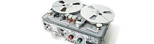 Audio-Video Liquidation