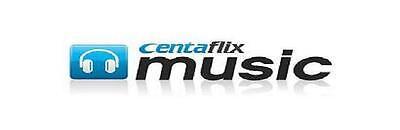 Centaflix Music