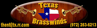 Texas Brasswinds