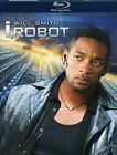 I, Robot (Blu-ray Disc, 2009)