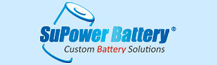 SuPower Battery