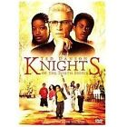Knights of the South Bronx (DVD, 2007)