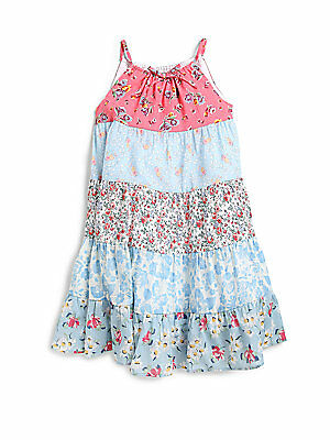 Sundresses for Toddlers