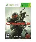 Adventure Microsoft Xbox 360 Shooter Video Games