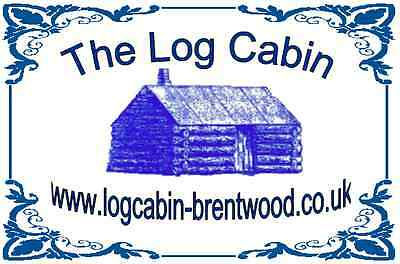 the_log_cabin_billericay