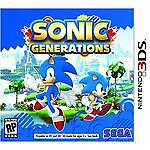 Sonic-Generations-3DS