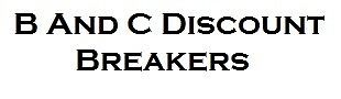 B And C Discount Breakers