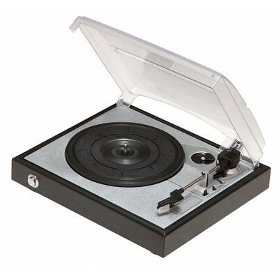 Turntable Parts Buying Guide