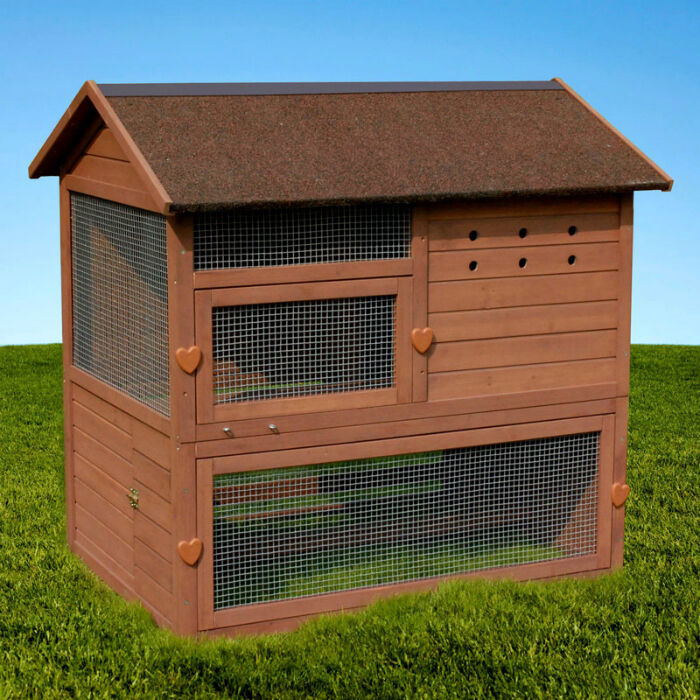 Chicken House Buying Guide