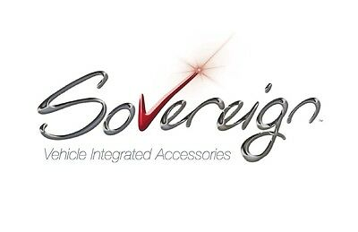 Sovereign Integrated Accessories