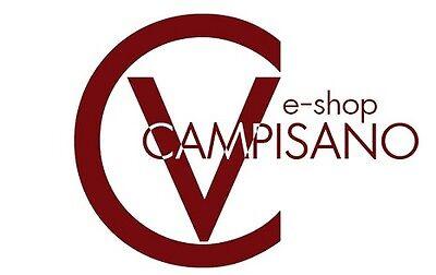 campisano_e-shop