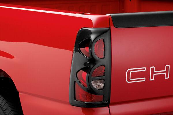 Rechtzeitig sehen und gesehen werden: Zusatzscheinwerfer für Nutzfahrzeuge