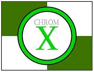 chrommix1