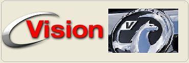 Vision Vauxhall Stafford