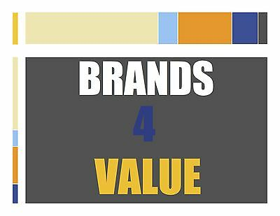 brands-4-value-313