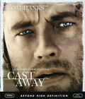 Cast Away (Blu-ray Disc, 2009) (Blu-ray Disc, 2009)
