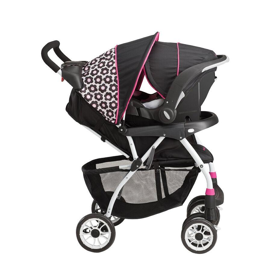 5 tips for buying an evenflo stroller ebay. Black Bedroom Furniture Sets. Home Design Ideas