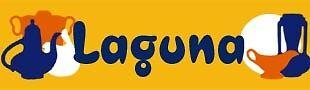 lagunapottery