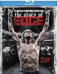 WWE-You-Think-You-Know-Me-The-Story-of-Edge-Blu-ray-Blu-ray-2012-Edge