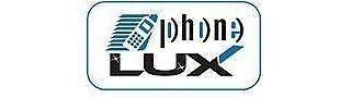 Phonelux_net STORE