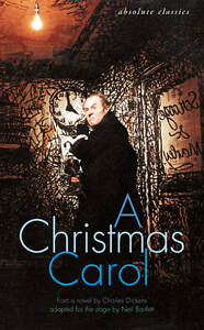 A-Christmas-Carol-by-Charles-Dickens-Paperback-2004