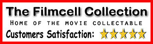 Filmcell Collection