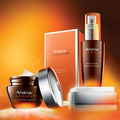 One Stop Avon Shop