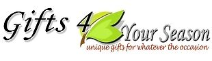 gifts4yourseason