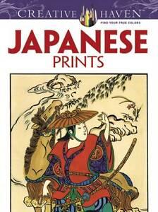 Japanese Prints by Ed Sibbett (Paperback, 2012)