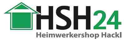 HSH24.eu