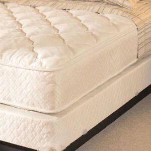 How to Buy a Used Double Mattress