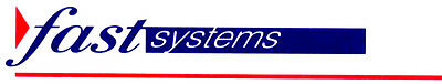 Fast Systems Direct Sales