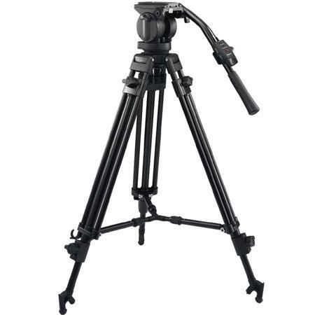 How to Buy a Tripod on eBay