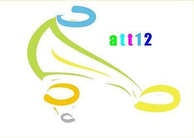 att12