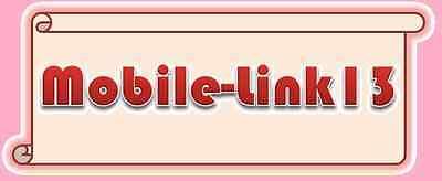 mobile-link13
