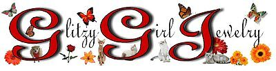 GLITZY GIRL JEWELRY
