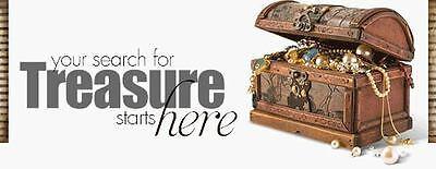 Lidia Bastianich Hand Painted Stoneware 3 Pc Bakeware Set