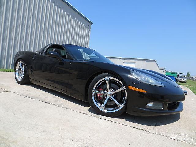 c4 corvette for sale houston autos weblog. Black Bedroom Furniture Sets. Home Design Ideas