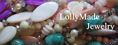 LollyMade Jewelry