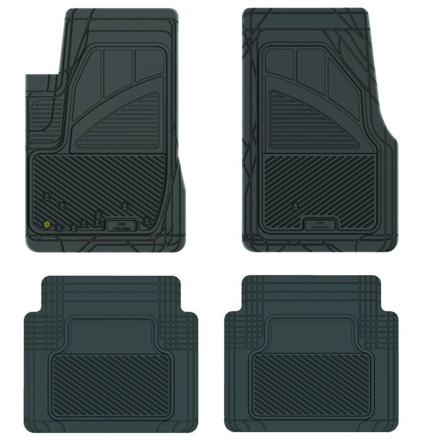 Oem car carpet buying guide ebay autos post for Carpet buying guide