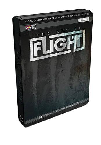 Einkaufsratgeber Filmklassiker auf Blu-ray und DVD