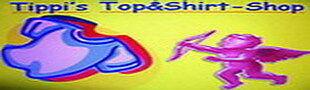 Tippi`s Top&Shirt-Shop