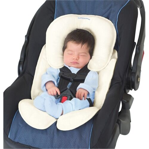 top 10 car seat support products for infants in 2013 ebay. Black Bedroom Furniture Sets. Home Design Ideas