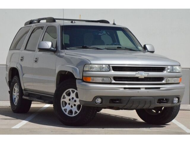 2005 chevy tahoe z71 4x4 leather 3rd row seat htd seats clean 499 ship used chevrolet tahoe. Black Bedroom Furniture Sets. Home Design Ideas