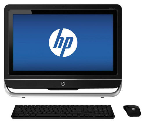 How to Buy an HP Pavillion 20-B021A